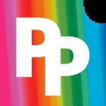 PaulPaulito_icon